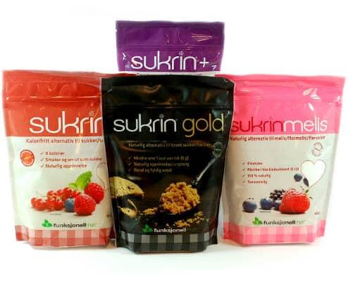 1.5 Syn Scan Bran Rocky Road Muffins   Slimming World