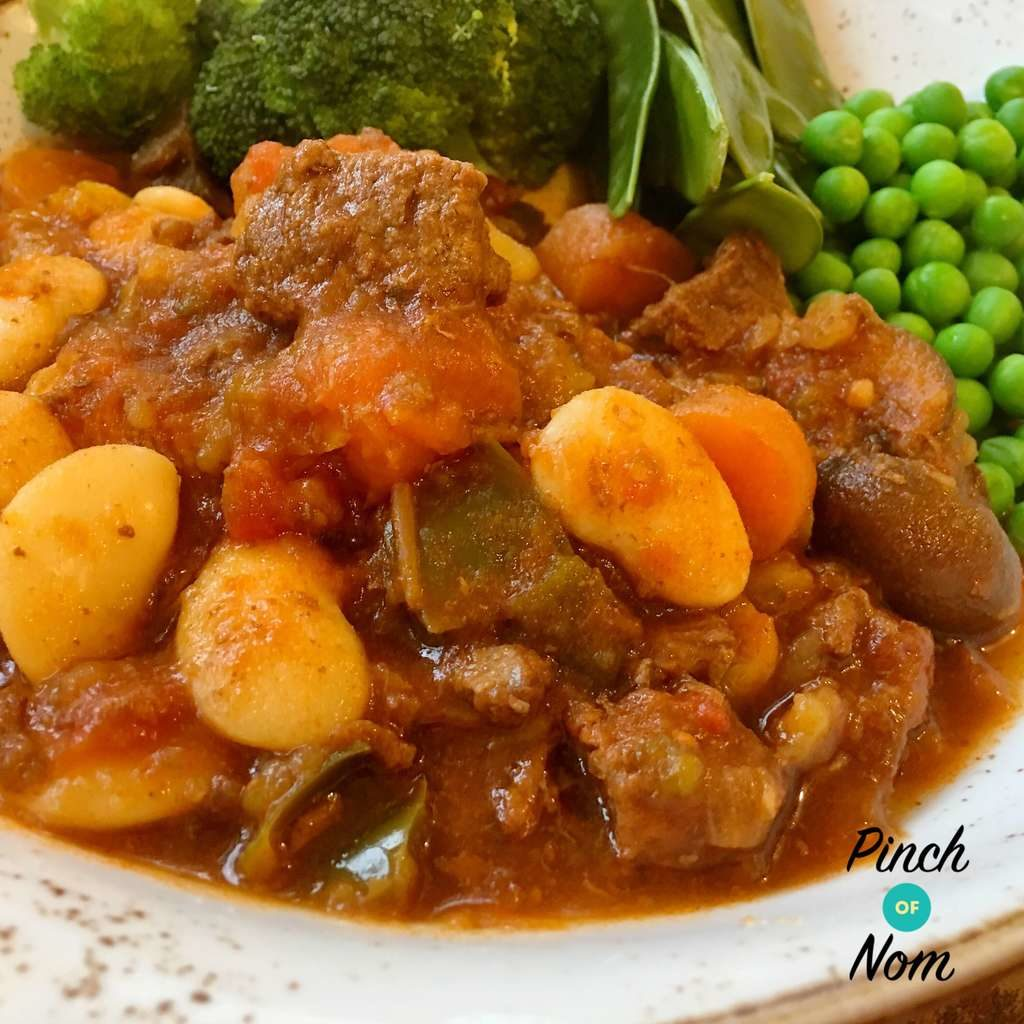 100 Beef Stew Best Mulligan Beef Stew Recipe How To