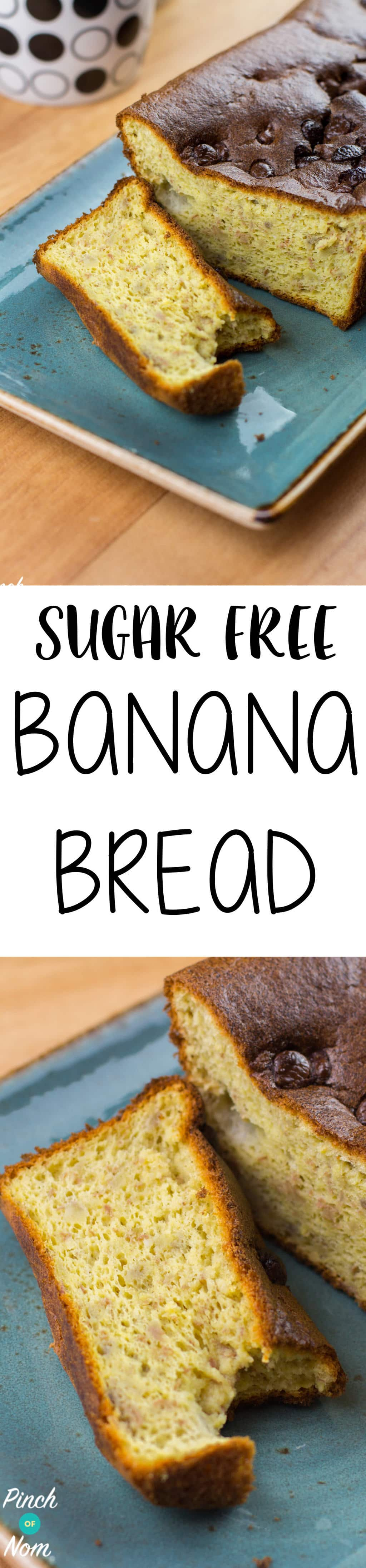 sugar-Banana-Bread-pin