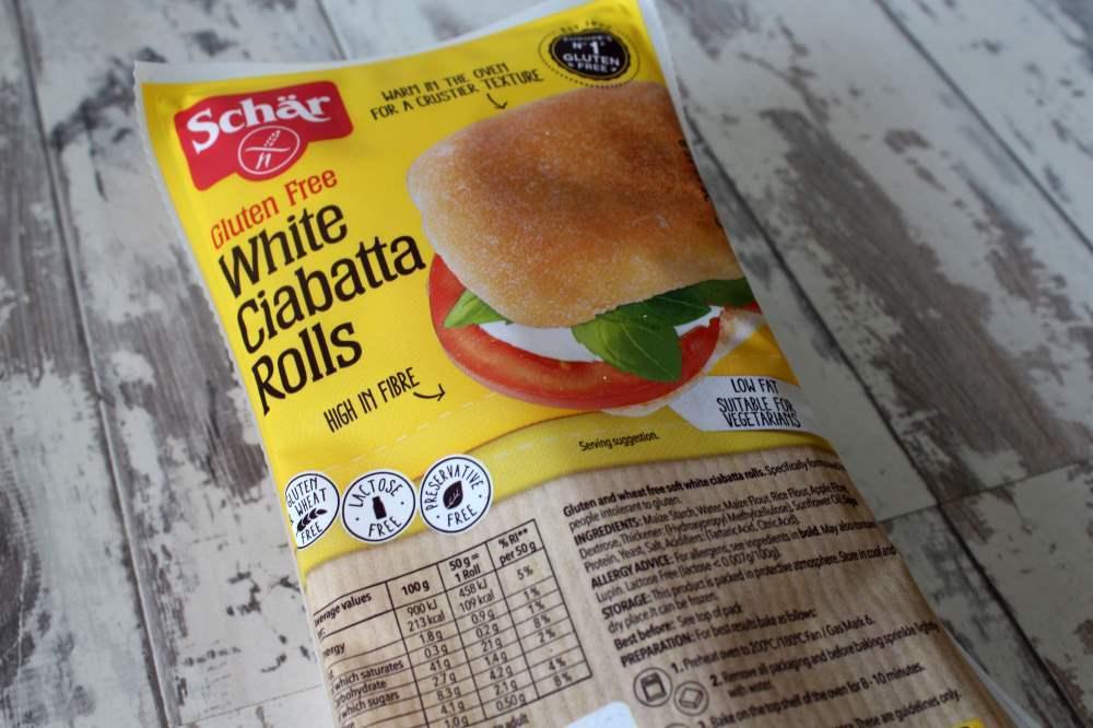 Syn Free Tomato Bruschetta | Slimming World