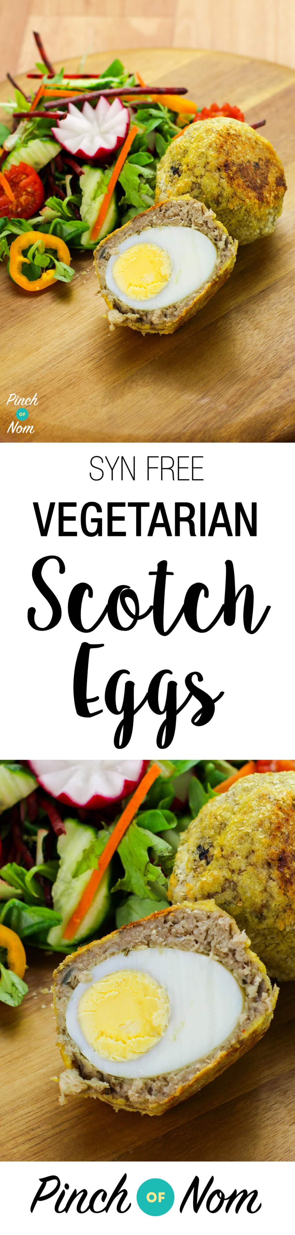 Veg-Scotch-Eggs-pinterest