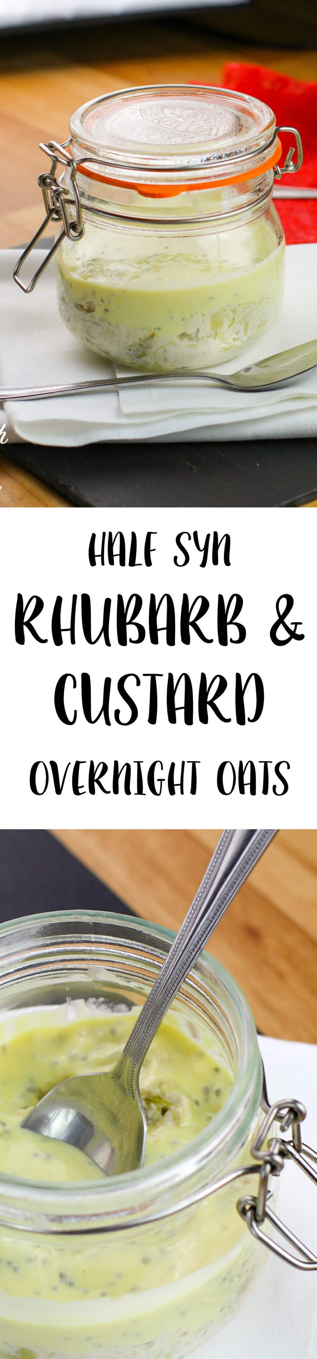 rubarb-overnight-oats-long-pin