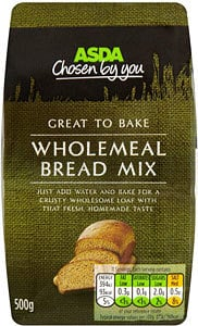 asda-bread-mix