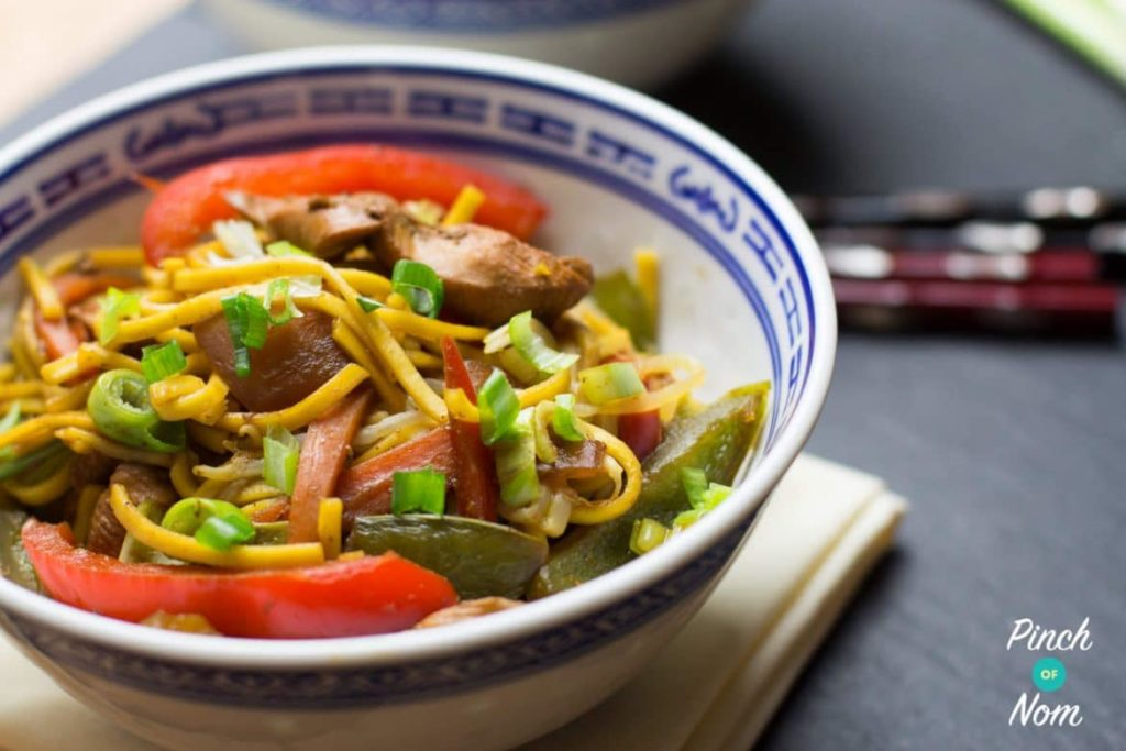 syn-free-chicken-chow-mein
