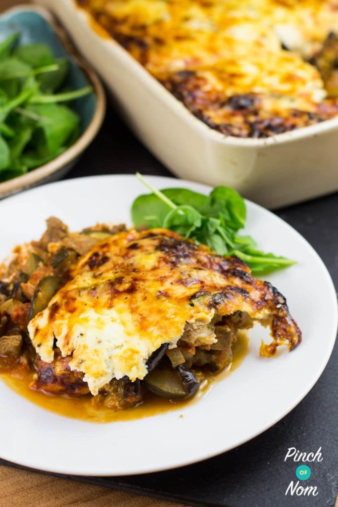 syn-free-moussaka-slimming-world-3